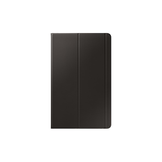 Samsung Book Cover voor Galaxy Tab A 10.5 T590 zwart