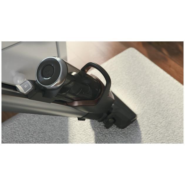 AEG FX9-1-MBM Ultimate Reach Bruin