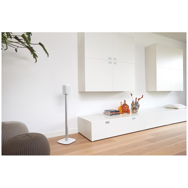 Vogels SOUND 4301 SONOS ONE (SL) & PLAY:1 wit