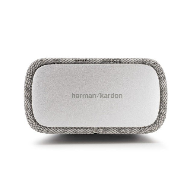 Harman Kardon Citation Bar grijs