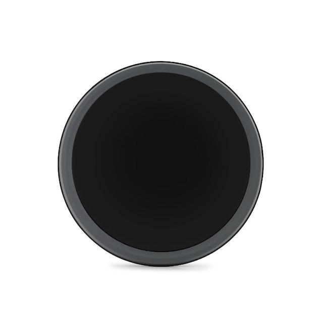 Harman Kardon Citation Tower zwart