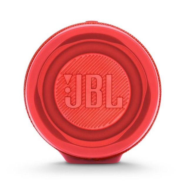 JBL Charge 4 rood