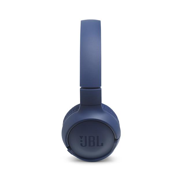 JBL Tune 500BT blauw