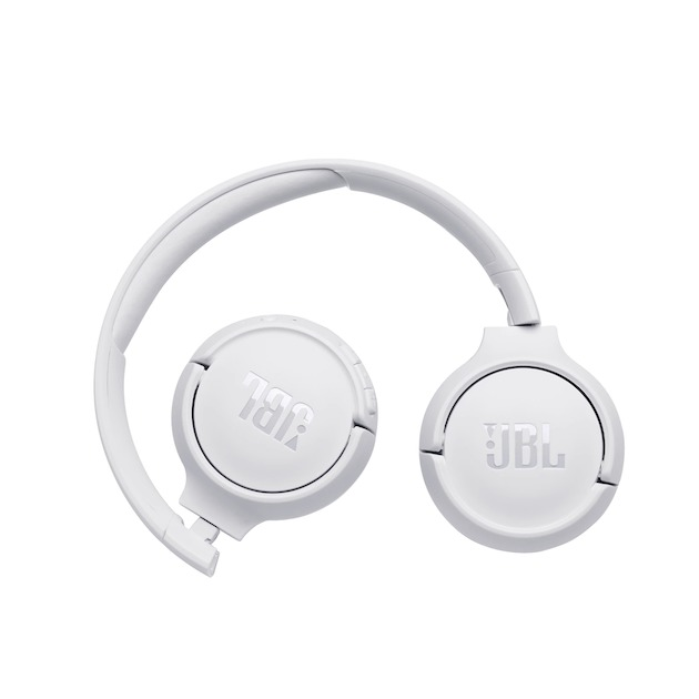 JBL Tune 500BT wit