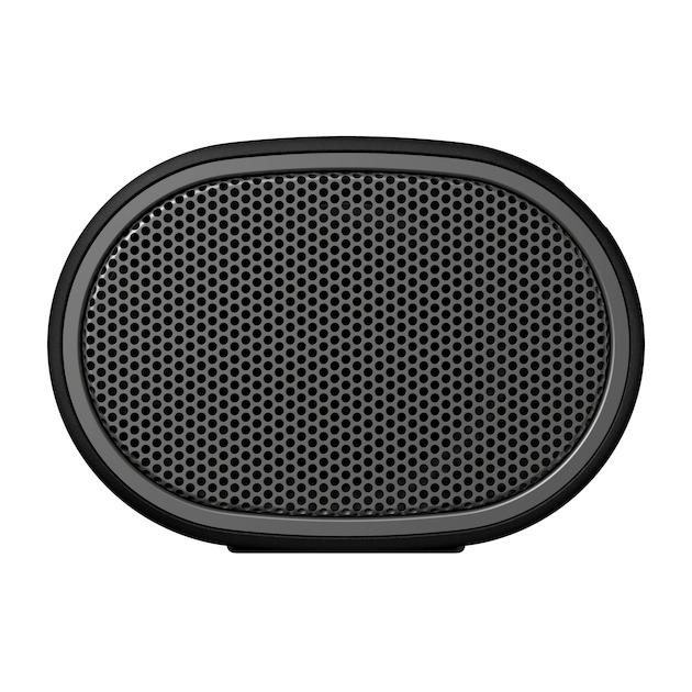 Sony SRS-XB01 zwart