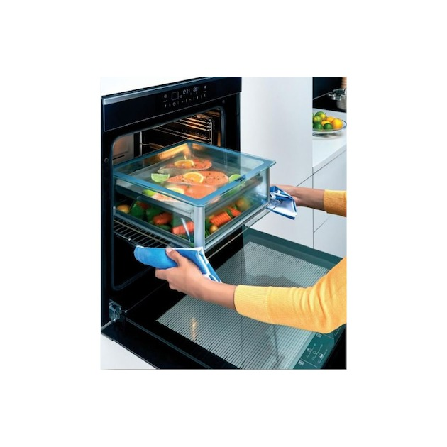 Beko Steam Cooking accessory