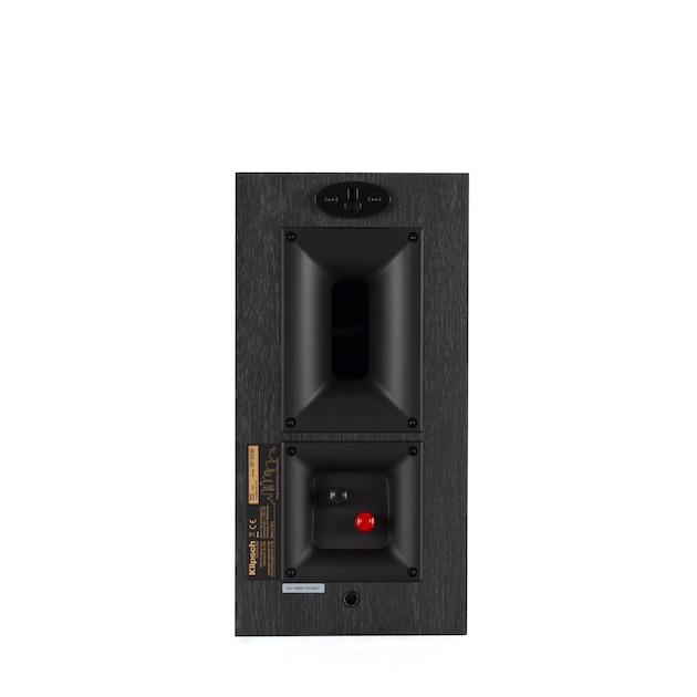 Klipsch RP-500M ebbenhout