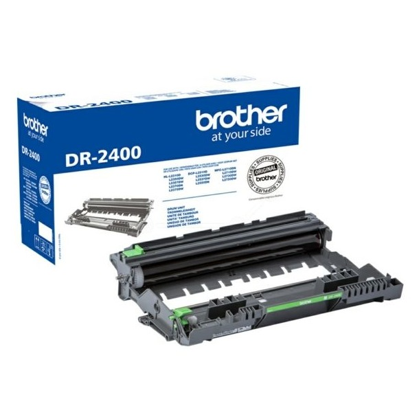 Brother DR-243CL