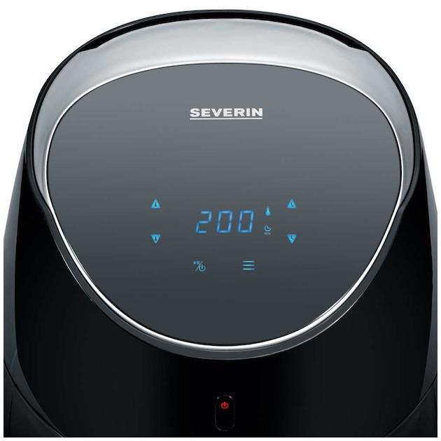 Severin FR2445