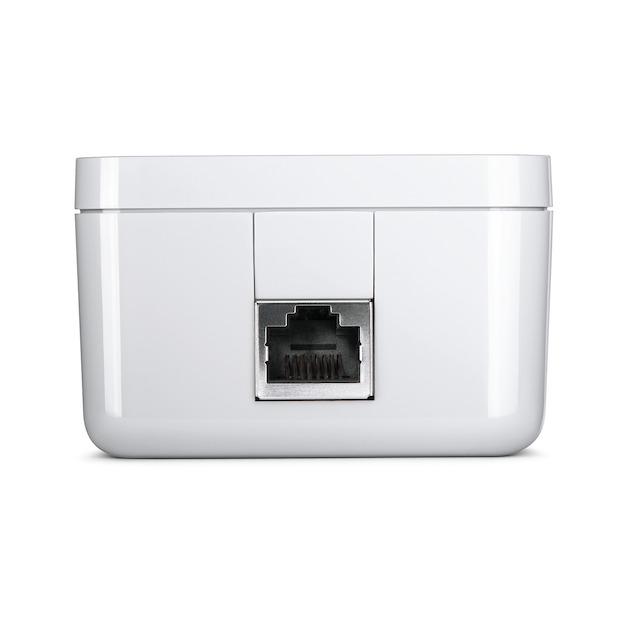 Devolo Magic 2 LAN Starter Kit
