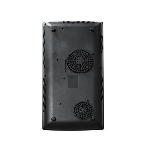 Inventum VKI3010 zwart