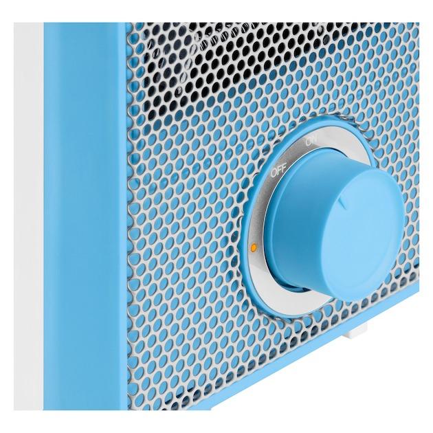 Sencor SFH 6010BL blauw