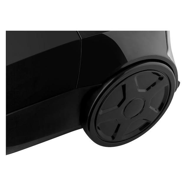 Sencor SVC 6001BK zwart