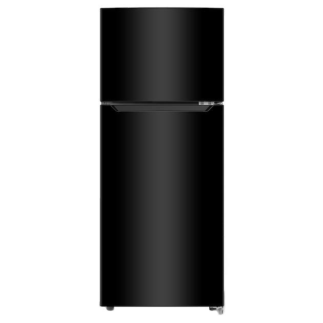 Hisense RT156D4AB1