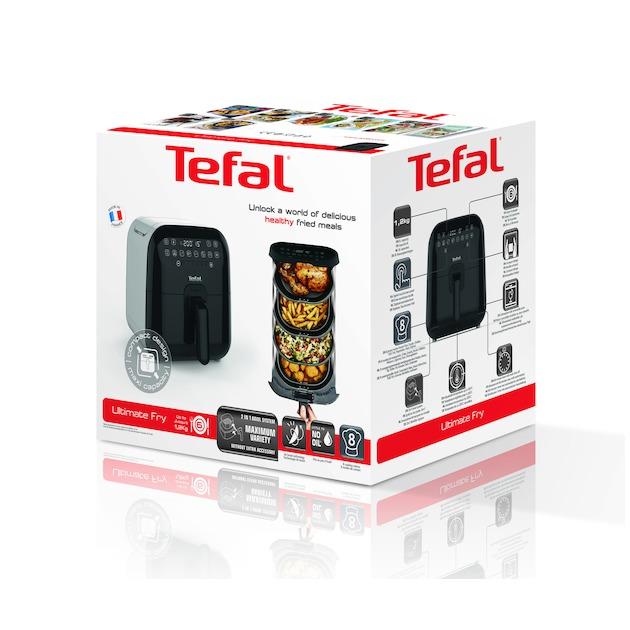 Tefal FX2020
