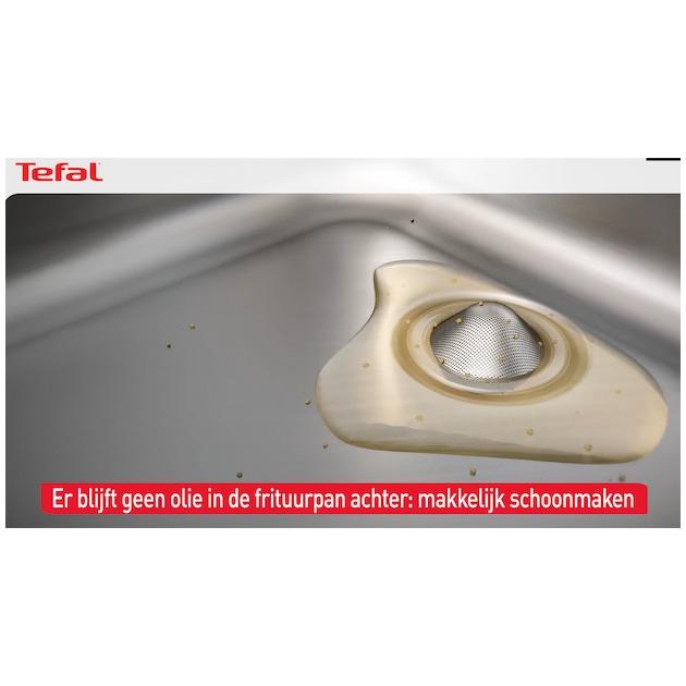 Tefal FR8040