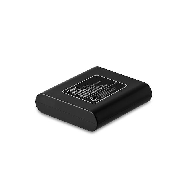 Duux Whisper Flex Battery Pack