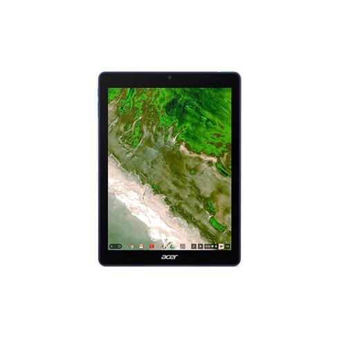 Acer Chromebook Tab 10 blauw