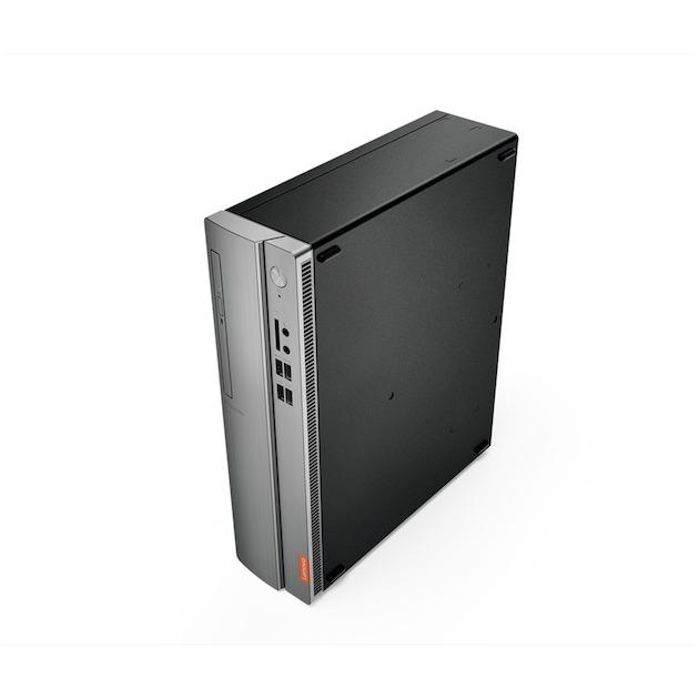 Lenovo IdeaCentre 310S-08ASR 90G9006LMH