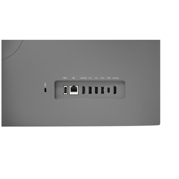 Lenovo IdeaCentre AIO 520-22AST F0D6002JNY