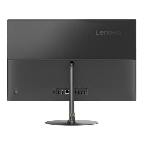 Lenovo IdeaCentre AIO 730S-24IKB F0DX001MNY