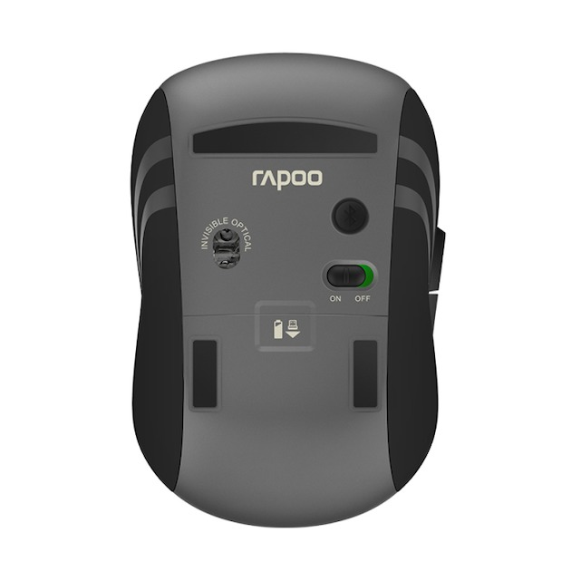 Rapoo MT350 BL