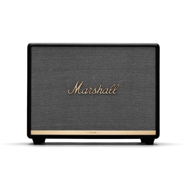 Marshall Woburn II zwart