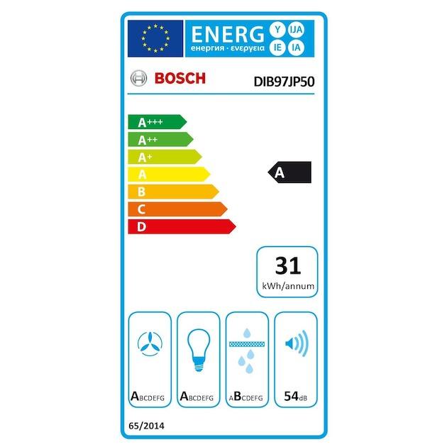 Bosch DIB97JP50