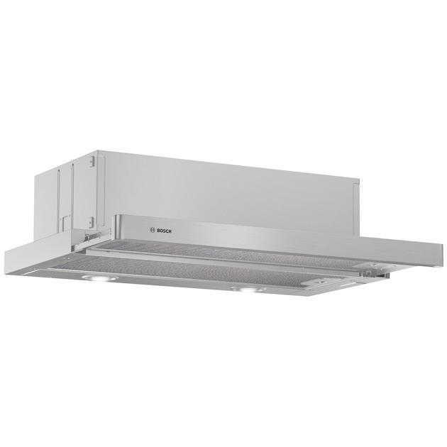 Bosch DFO060W51