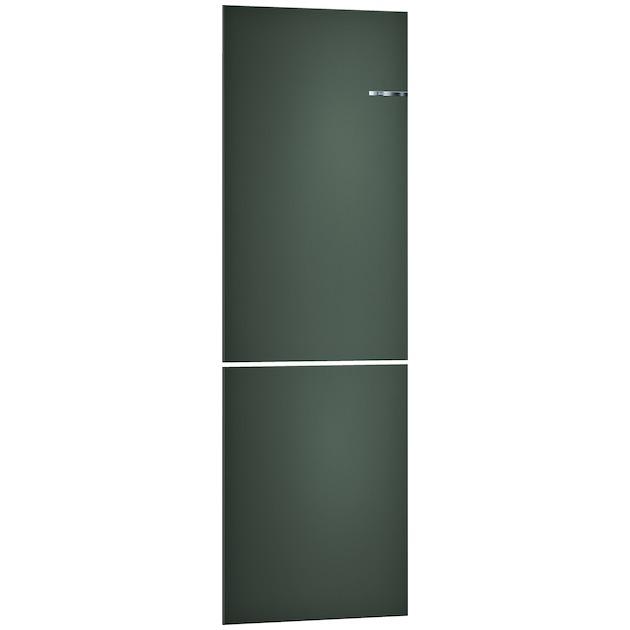 Bosch KSZ1AVH10 groen