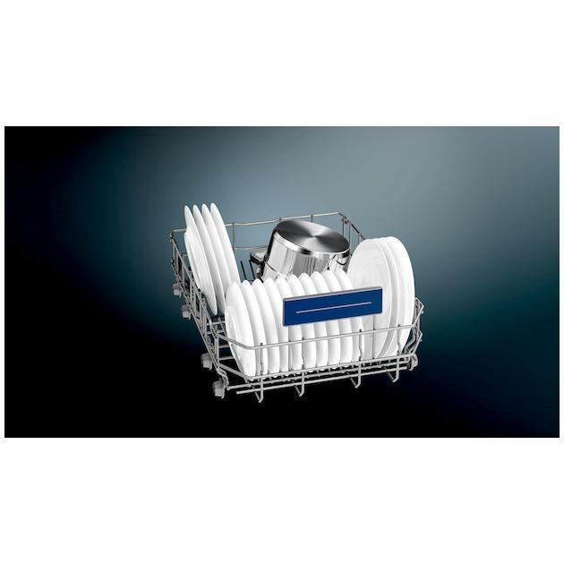 Siemens SR736X10ME