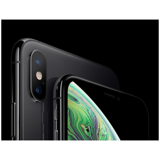Apple iPhone XS Max (64GB) spacegrijs