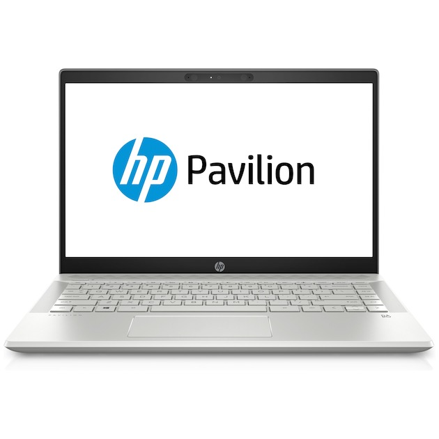 HP Pavilion 14-ce0350nd