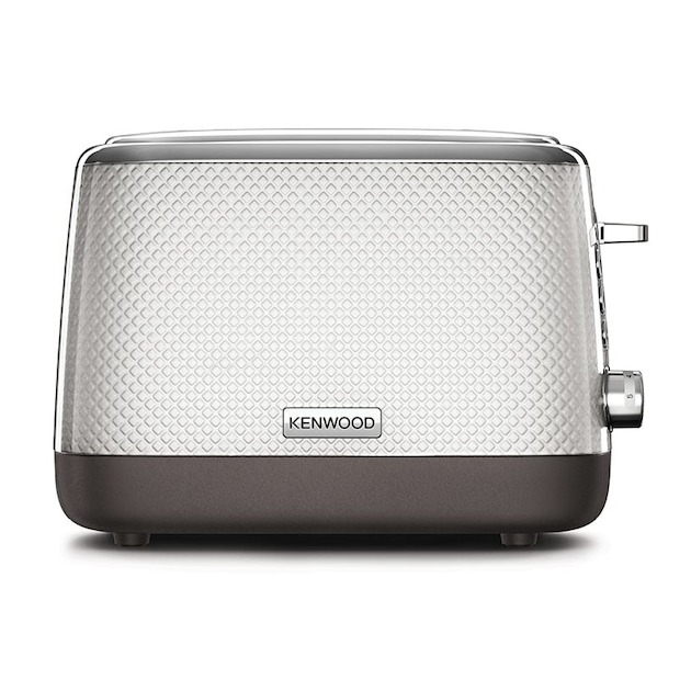 Kenwood TCM811WH wit