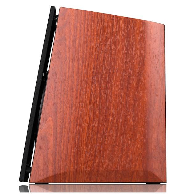 Edifier R2000DB hout