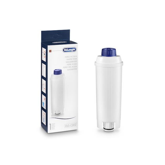 Delonghi DLS C002 Waterfilter ecam serie