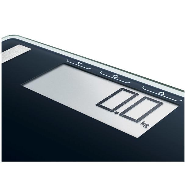 Soehnle PWD Shape Sense Control 100