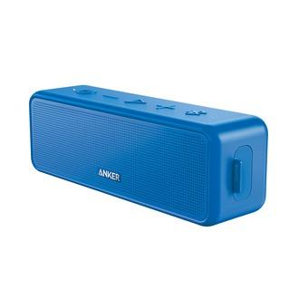 Anker SoundCore Select blauw