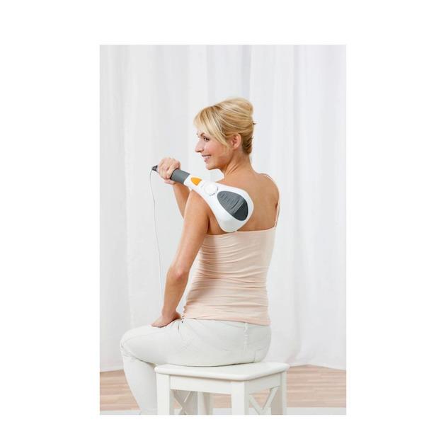 Medisana HM 858 Handmassage