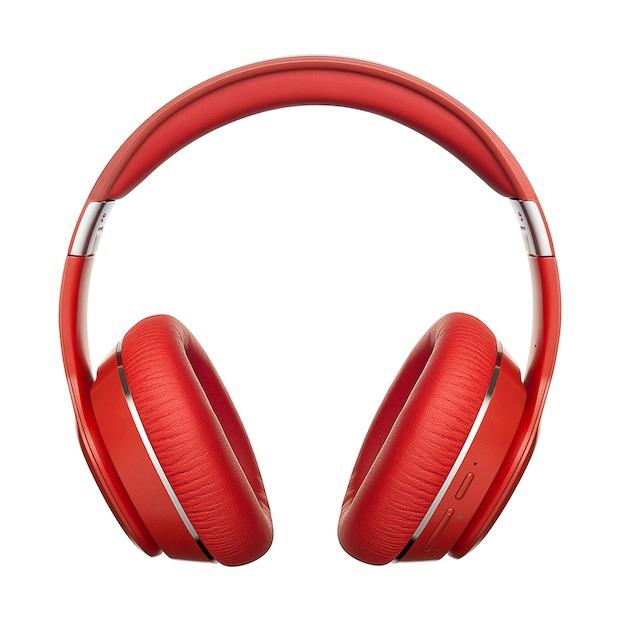 Edifier W820BT rood
