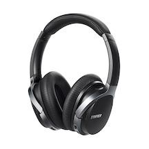 Koptelefoon Kopen Bekijk Ons Ruime Assortiment Headphones Expertnl
