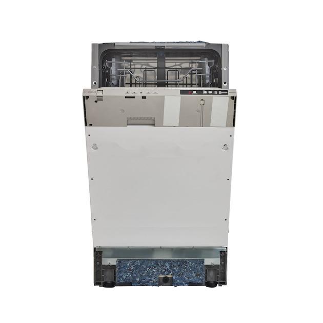 Inventum IVW4508A