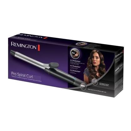 Remington CI5519 Pro Sprils Curls - 19 M