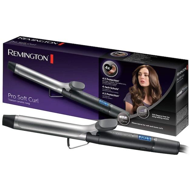 Remington CI6525 Pro Curl