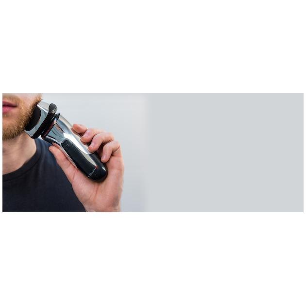 Remington XF9000 Ultimate Series F9