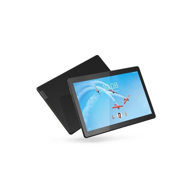 Lenovo Tab M10 2GB 16GB zwart