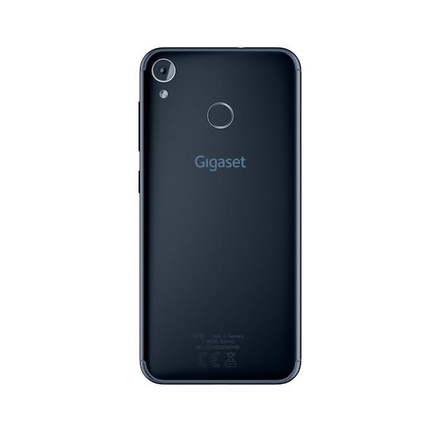 Gigaset GS185 Blauw