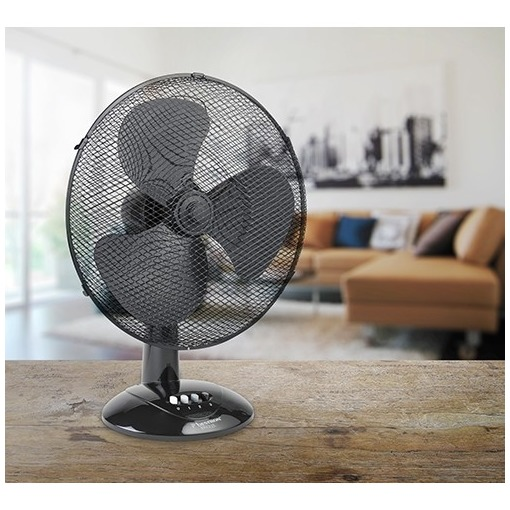 Bestron DDF45Z - ventilator