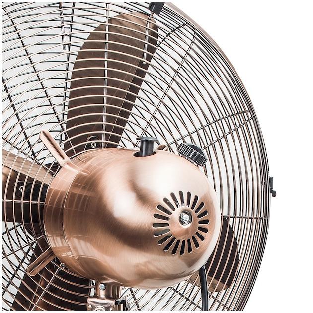 Bestron DFS45SCO - ventilator