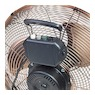 Bestron DFA40CO - ventilator